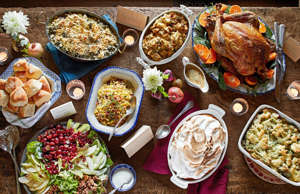 "Hosting <a href=""https://www.countryliving.com/food-drinks/g2059/thanksgiving..."