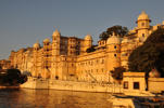 majestic forts Rajasthan MUST visit!