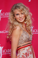 41ST ANNUAL ACADEMY OF COUNTRY MUSIC AWARDS, LAS VEGAS, NEVADA, AMERICA - 23 MAY...