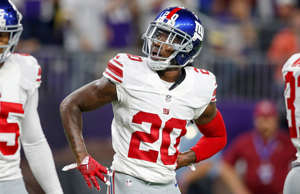 "Janoris Jenkins blames use of offensive term on cultural ""slang"""