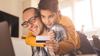 <p>Bad spending habits — most of us have at least a few. In fact, that's likely ...