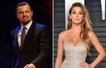 couples célèbres avec grande différence