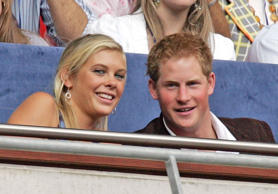 Royal relationships have long captivated our attention. We want to know every...