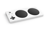 order Xbox Adaptive Controller only
