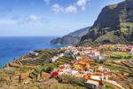 stunning Spanish Islands your bucket
