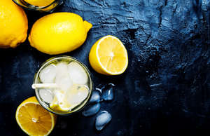 Are the 'Health Benefits' of Lemon Water for Real?