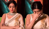 When stars cried public other
