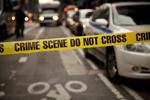 Woman raped, killed Butuan