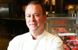 Neil Perry denies Rockpool underpayments