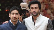 Rishi Kapoor wants Ranbir marry