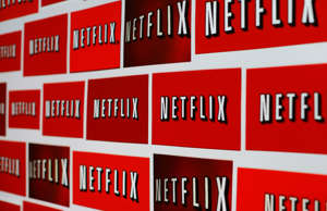 Why Netflix may need to cut prices and run ads