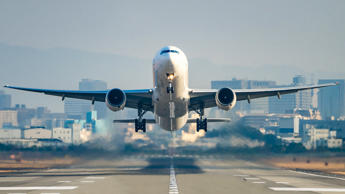 <p>The travel industry has had its share of difficulties in 2017. From passenger...