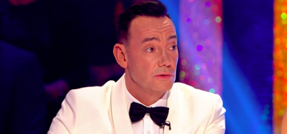 Jonnie Peacock is the latest celebrity to leave Strictly Come Dancing 2017