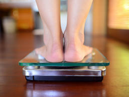 This is Exactly When You Should Weigh Yourself Every Day