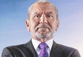 The Apprentice: Lord Sugar fires Kayode 'with regret' – and four other talking p...