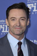 Hugh Jackman attends the 2018 Kirk Douglas Award for Excellence in Film Honoring...
