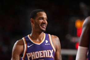 Report: Wizards, Suns still trying to work on Ariza trade