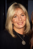 Penny Marshall dead at 75, best known as TV's Laverne and director of 'Big,' 'A ...