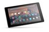 Jetzt shoppen - Das Fire HD 10-Tablet mit Alexa Hands-free