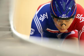 Jess Varnish wanted to sue British Cycling for discrimination