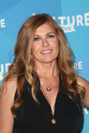 NEW YORK, NY - MAY 20:  Connie Britton attends 'Connie Britton Y'all ' during th...