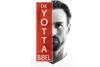 Von homeless to Hollywood: Hier können Sie die Yotta-Bibel shoppen