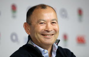 Eddie Jones has ramped up the Six Nations mind games by taking aim at Ireland an...