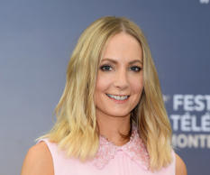 'I am not an animal in a zoo': Joanne Froggatt