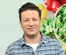 Jamie Oliver: TfL's junk food ad ban is a leap forward for children