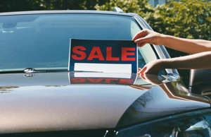Purchasing a new car is a pretty straightforward affair. Buying used, however...