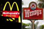 Here mind-blowing salaries fast food