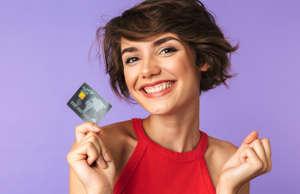 Chile Chile Peso Chileno $&0000000000163914.000000163 914