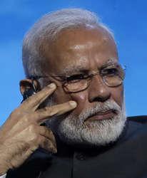 MSN India | Breaking News, Entertainment, Latest Videos, Outlook