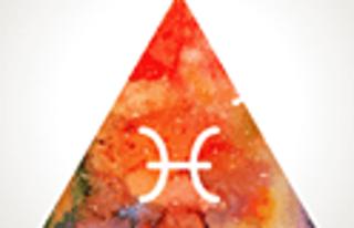 Msn Quebec Actualite Meteo Horoscope Outlook Hotmail Msn Canada Explore @msn_quebec twitter profile and download videos and photos le portail québécois où vous informer et vous divertir. outlook hotmail msn canada