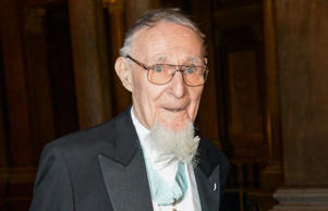 IKEA's famously thrifty founder Ingvar Kamprad died on 27 January, having built ...